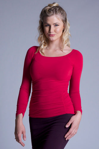 OSPREY TOP