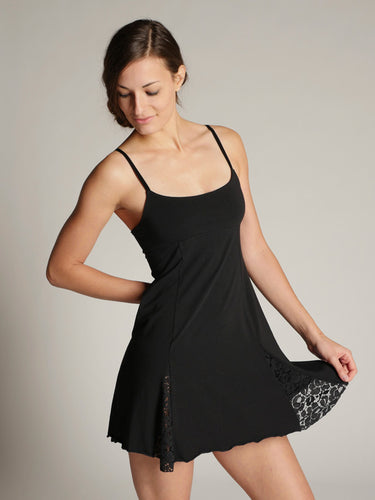 DIONE NIGHTIE
