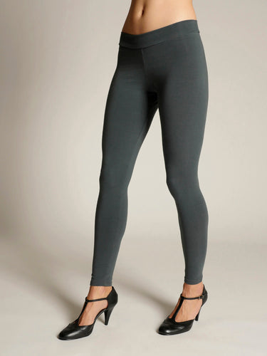 SEQUOIA LEGGINGS
