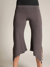 Load image into Gallery viewer, CAMBIUM GAUCHO PANTS