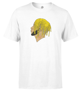 T-shirt Binks Zola Couleur