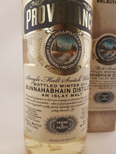 Bunnahabhain Young & Feisty