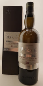 Port Askaig 10yo, 10th Anniversary 55.85%