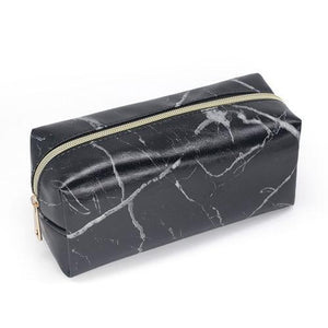"MAKE-UP CASE ""MARBLE"""