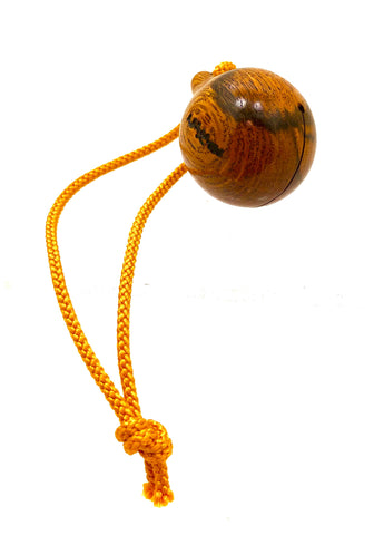 Shinto Shrine Bell Amulet