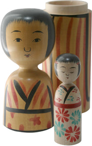 Mother/Child Container | Tahashi, Yuji | 1927