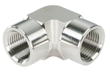 Female Pipe Elbow Fittings