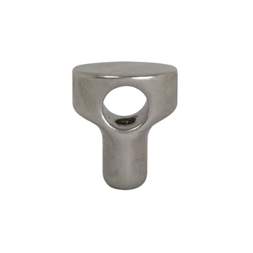Replacement Open Hole Wing Nut