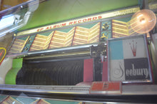 Load image into Gallery viewer, 1957 Seeburg Select-o-Matic Jukebox 200 Selector