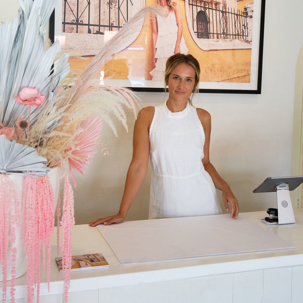 Meet Our Boutique Manager – Alisha