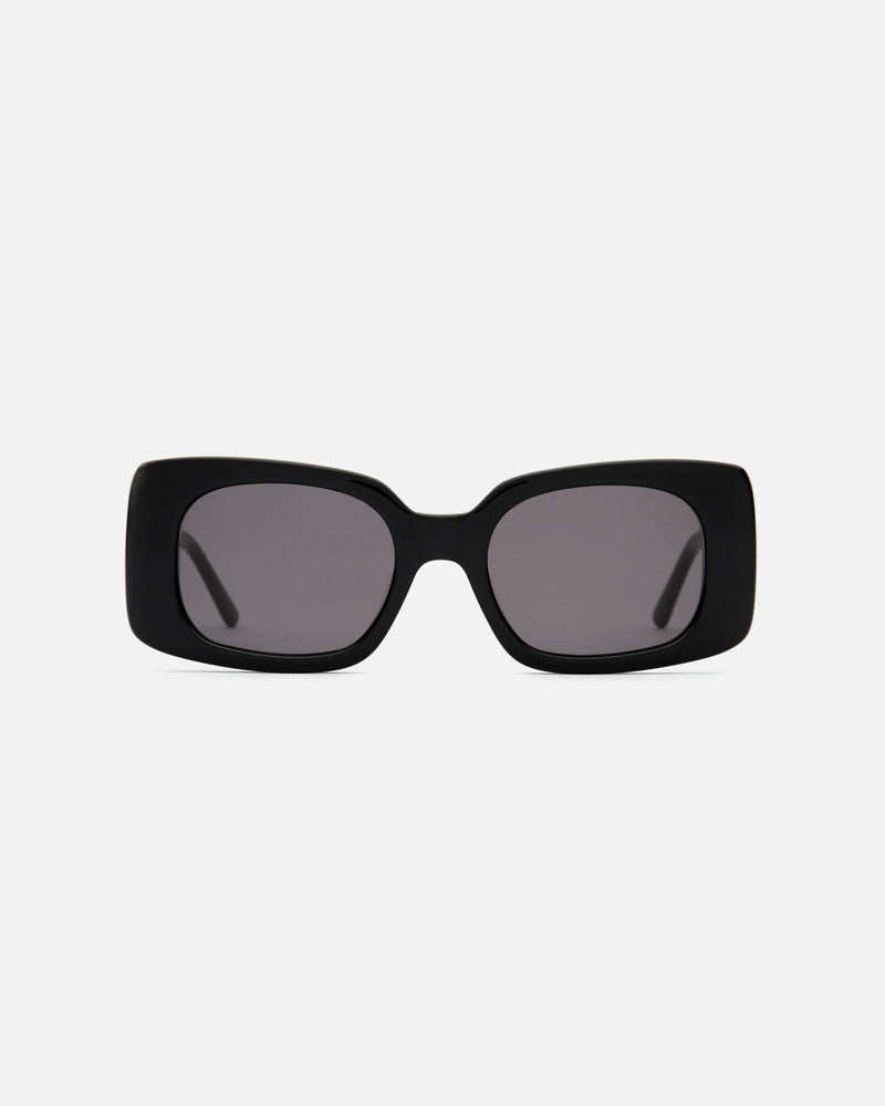 Coco Sunglasses Black
