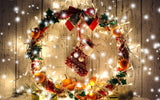Christmas Diamond Painting Kit - DIY Christmas-30