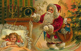 Christmas Diamond Painting Kit 5D - DIY Season 2-149