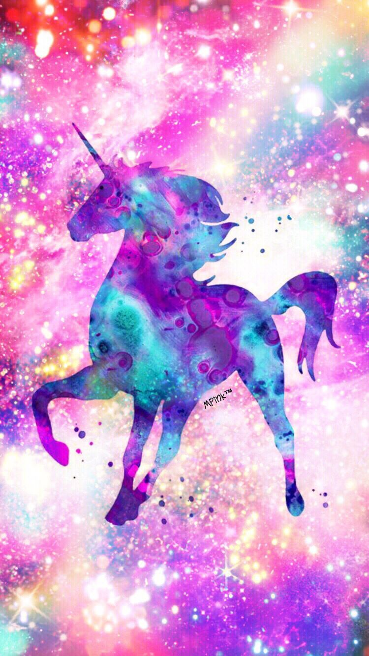 Unicorn Diamond Painting Kit - DIY Unicorn-6