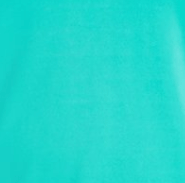 VaporActive Alpha Short Sleeve V-Neck T-Shirt | Viridian Green