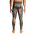 VaporActive Base Layer Tights | RealTree