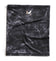 MAX Cooling Neck Gaiter | Pulse Triple Black