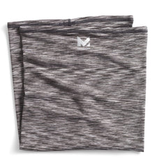 <span>COOLING</span><span>NECK GAITER</span>