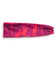 MAX Reversible Cooling Headband | Prism Cherries Jubilee