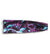 MAX Reversible Cooling Headband | Pulse Wood Violet