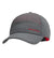 MAX Cooling Performance Cap | Charcoal / Teaberry