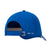 MISSION HydroActive MAX Cooling Performance Hat | Cobalt Blue / Grey