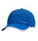 MAX Cooling Performance Cap | Cobalt Blue / Grey