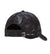 MISSION HydroActive MAX Cooling Performance Hat | Pulse Triple Black
