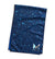 HydroActive MAX Large Instant Cooling Towel | Particle / Estate Blue