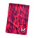 HydroActive MAX Large Instant Cooling Towel | Prism Cherries Jubilee