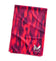 MAX Cooling Towel | Prism Cherries Jubilee