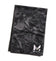 MAX Cooling Towel | Pulse Triple Black
