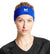Lockdown Cooling Headband |  Royal Space Dye