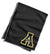 Appalachian State Cooling Towel