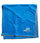 Max Recovery Techknit Cooling Towel | Blue