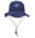 Cooling Bucket Hat | Navy