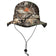 Cooling Bucket Hat | Real Tree