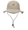 Cooling Bucket Hat | Khaki