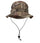 Cooling Bucket Hat | Mossy Oak
