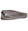 Reflective Cooling Headband | Charcoal