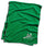 Enduracool Techknit Cooling Towel | Team Green