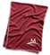 Enduracool Techknit Cooling Towel | Team Maroon