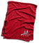 Enduracool Techknit Cooling Towel | Team Red