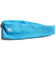Reflective Cooling Headband | Blue