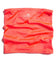 Reflective Fitness Multi-Cool | Hi Vis Coral