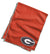 Georgia Cooling Towel