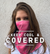 Premium Cooling Towel & Face Cover | Hot Pink Space Dye