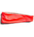 Lockdown Cooling Headband | Coral