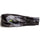 Lockdown Cooling Headband | Scorpion Camo Black