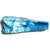 Lockdown Cooling Headband | Static Teal